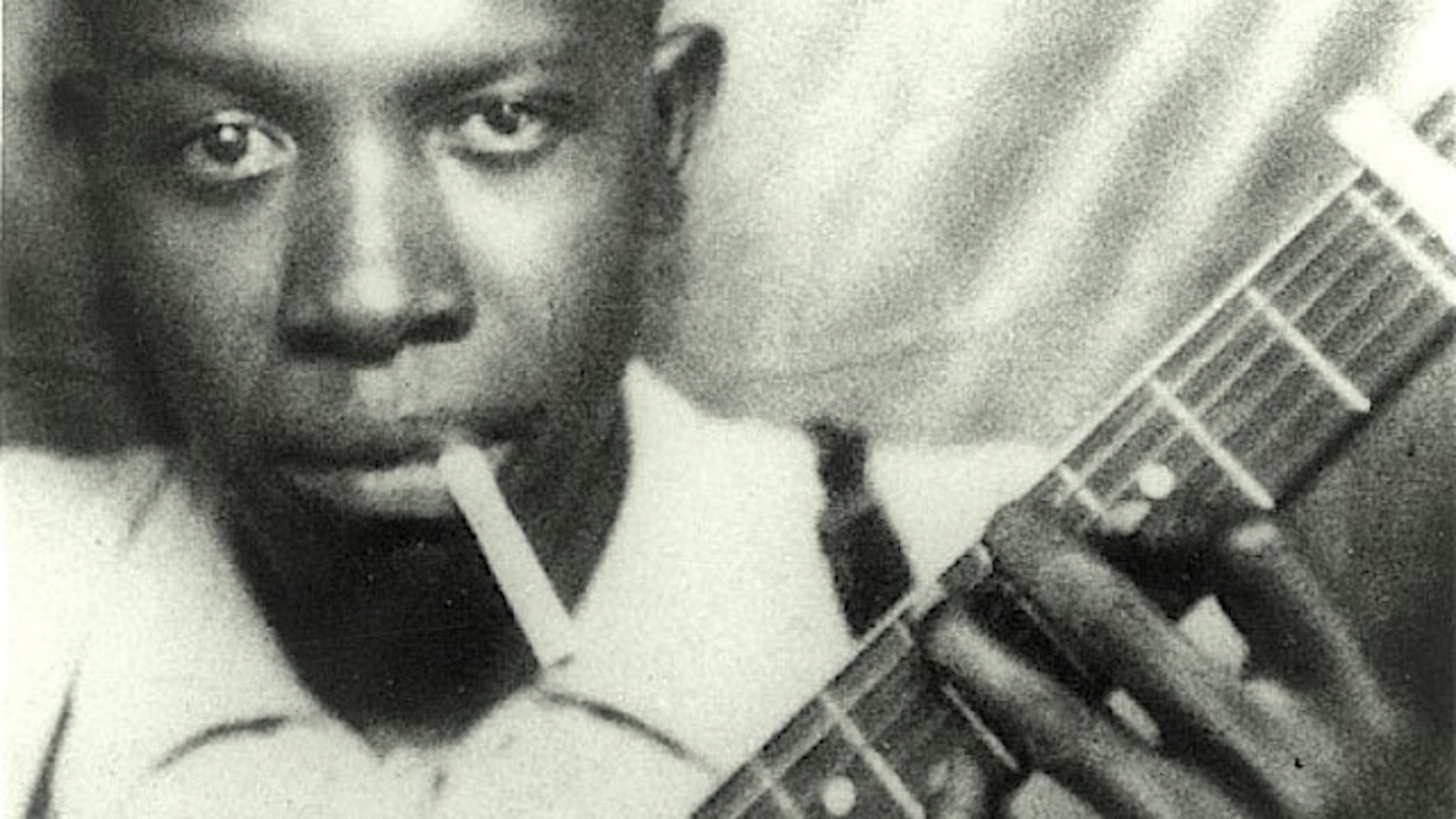 robert-johnson-615px1-640×360New Info